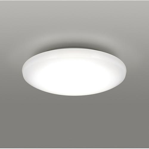 【長期保証付】日立 LEC-AH800R LEDシーリングライト 調光・調色タイプ ~8畳 リモコン付