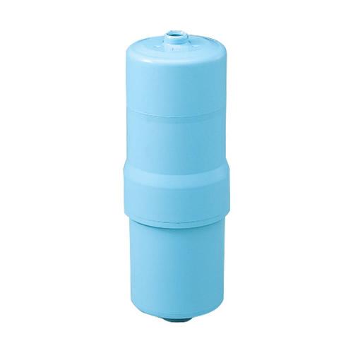 パナソニック TK7815C1 アルカリイオン整水器用 カートリッジ 13物質除去 1個入