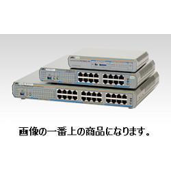 アライドテレシス 0253R CentreCOM FS708XL V3 RoHS