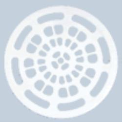 在庫あり 14時までの注文で当日出荷可能 日立 正規逆輸入品 MO-F102 お洗濯キャップ ふとん洗いなどの大物洗い用 送料0円 毛布洗い