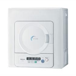松下NH-D402P-W(白)衣服烘干机4.0kg除湿型