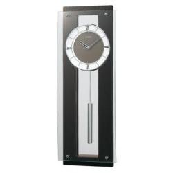 セイコー PH450B スタンダード掛け時計