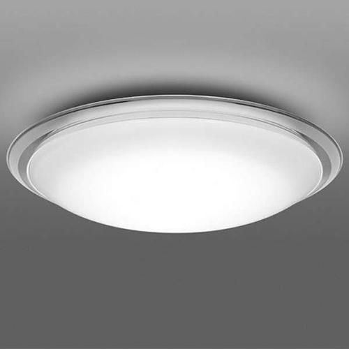【長期保証付】日立 LEC-AH810T LEDシーリングライト ラク見え搭載 調光・調色タイプ ~8畳 リモコン付