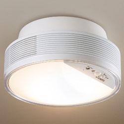 パナソニック HH-SF0095L LEDシーリングライト 電球色2700K リモコン無
