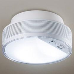 在庫あり 14時までの注文で当日出荷可能 パナソニック HH-SF0095N 昼白色5000K LEDシーリングライト リモコン無 マーケット 人気