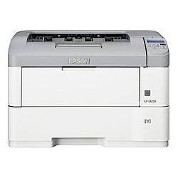 エプソン LP-S4250PS モノクロページプリンター A3対応 PDFダイレクトプリント対応モデル