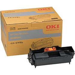 OKI ID-M4E 純正 イメージドラムユニット