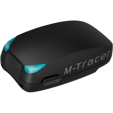 EPSON ゴルフ上達支援システム ゴルフスイングセンサー M-Tracer For Golf MT500GII