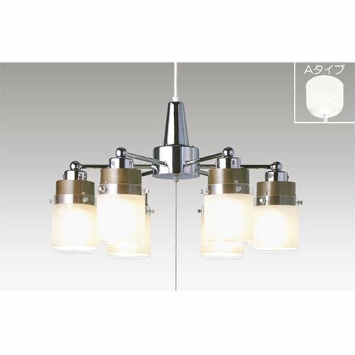 【長期保証付】タキズミ TLP-607 LEDペンダントライト 調光のみタイプ 電球色 ~8畳