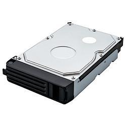 バッファロー OP-HD4.0S テラステーション 5000用オプション 交換用HDD 4TB