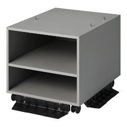 リコー 306572 IPSiO サプライテーブル タイプA