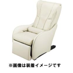 【長期保証付】パナソニック EP-2M64-C(ホワイトレザー調) マッサージソファ用着せ替えカバーセット