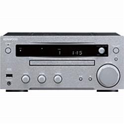 【長期保証付】ケンウッド A-K805 CDチューナーアンプ