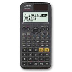 【在庫あり】14時までの注文で当日出荷可能! CASIO fx-JP500 関数電卓 CLASSWIZ 10桁