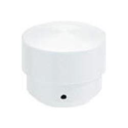 オーエッチ工業 OS-90W ショックレスハンマー用替頭#10 90mm 白