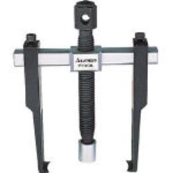 スーパーツール ABT90 スライド式超薄爪ギャープーラ