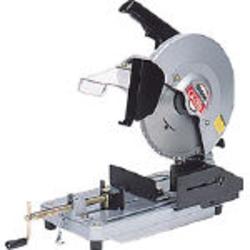 最愛 小型切断機チップソーカッター:ECカレント やまびこ LA120-C-DIY・工具