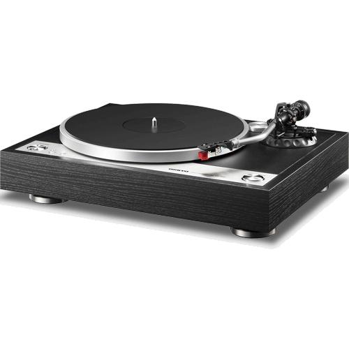 ONKYO CP-1050-D マニュアルレコードプレーヤー
