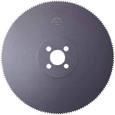 無料発送 370X3.0X45X5:ECカレント メタルソー HSS370X3.0X45X5 大同興業-DIY・工具
