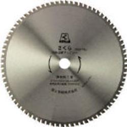 富士製砥 TP310FHU サーメットチップソーさくら310FHU(薄物鉄工用)