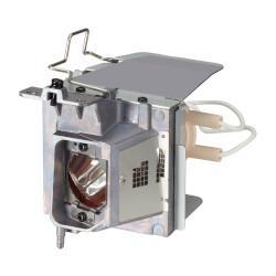 NEC NP35LP 交換用ランプ