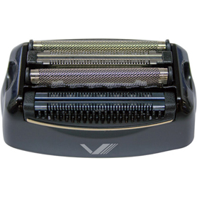 在庫あり 14時までの注文で当日出荷可能 定番から日本未入荷 IZUMI 外刃 シェーバー替刃 期間限定お試し価格 SO-V85