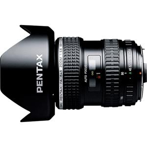 【50%OFF】 【長期保証付】ペンタックス smc PENTAX-FA645 smc 55-110mmF5.6 PENTAX-FA645 55-110mmF5.6, 家具通販kagu-world:09c976ae --- eurotour.com.py