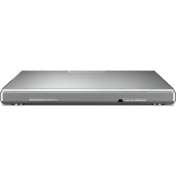 ヤマハ SRT-1500-S(シルバー) デジタル・サウンド・プロジェクター