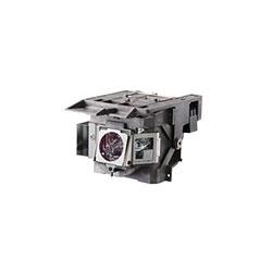 CANON LX-LP02 LX-MU500/LX-MW500用交換ランプ