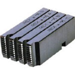 レッキス工業 MC16-22 手動切上チェーザ MC16-22