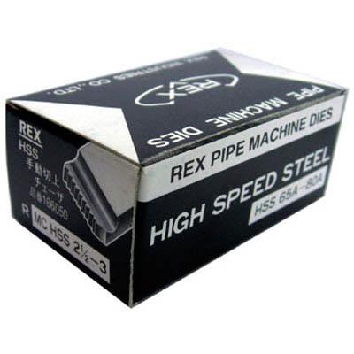 レッキス工業 MCHSS65A-80A 手動切上チェザー MCHSS65A-80A