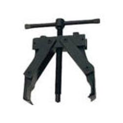 京都機械工具 ABU-3262 アーマチュアベアリングプラー