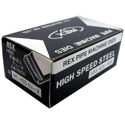 レッキス工業 MCHSS40A-50A 手動切上チェザー MCHSS40A-50A