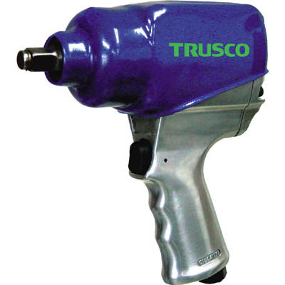 トラスコ中山 TAIW-1460 大決算セール 定価 差込角12.7mm エアインパクトレンチ