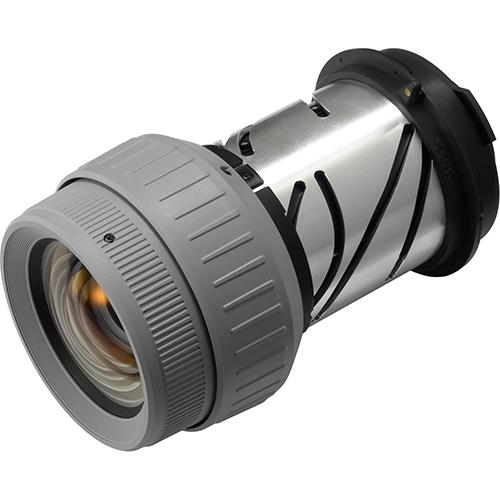 NEC NP13ZL 交換レンズ