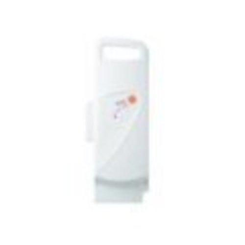 パナソニック NKY510B02B 電動自転車用 スペアバッテリー 8.9Ah