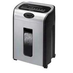 フェローズ JB-10CDM マイクロカットシュレッダー