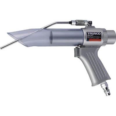 トラスコ中山 MAG-22D エアガンセット 深穴タイプ 最小内径22mm