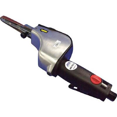 ムラキ MRA-PB6105 ベルトサンダ レフトハンド・ライトハンド兼用
