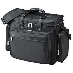 サンワサプライ BAG-PRO4