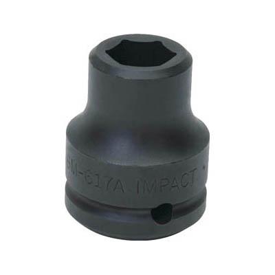 【楽天ランキング1位】 スナップオン・ツールズ JHW6M-638 3 JHW6M-638 6角/4ドライブ 3/4ドライブ ショートソケット 6角 38mm インパクト, クドウグン:43411c25 --- annhanco.com