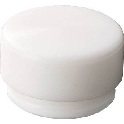 爆買い新作 高額売筋 オーエッチ工業 EZ-05HW 2白 替頭イージーショックレスハンマー#1