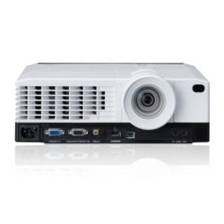 超人気高品質 リコー PJWX3351Y3M WXGA ビジネスプロジェクター 3600lm リコー 3600lm WXGA, 激安通販の:e4aa644d --- online-cv.site