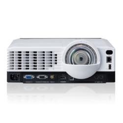 リコー PJWX4241N 短焦点プロジェクター 3300lm WXGA