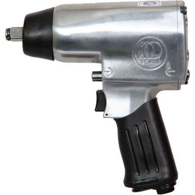 東空販売 MI-165H エアインパクトレンチ12.7mm