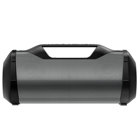 MONSTER BLASTER ワイヤレススピーカー Bluetooth接続