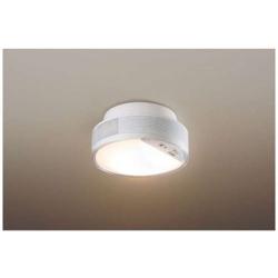 【長期保証付】パナソニック HH-SB0095L LEDシーリングライト 2700K リモコン無