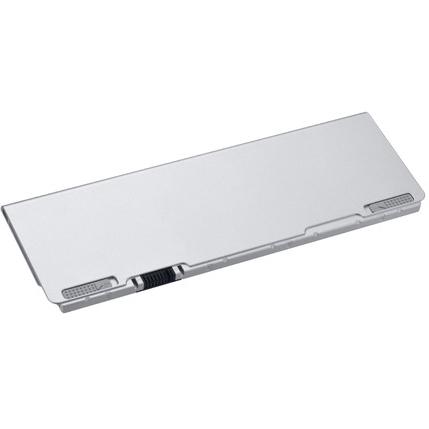 パナソニック CF-VZSU0XU(シルバー) CF-XZシリーズキーボードベース用 バッテリーパックL