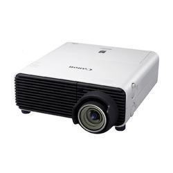 CANON WUX500ST 短焦点プロジェクター 5000lm WUXGA