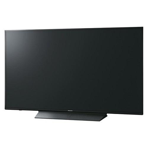 【設置+リサイクル+長期保証】パナソニック TH-49HX850 ビエラ 4K液晶テレビ 4Kチューナー内蔵 49V型